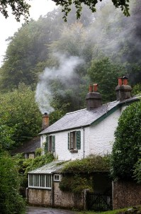 The chimney checklist - get your fireplace ready - Rated ...