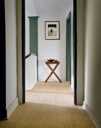 Sisal Carpeting - Carpet Vidalondon