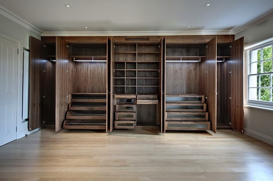 Why Choose Custom Built In Cupboards Rated People Blog