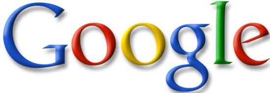 Google slider