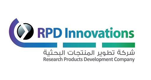 RPD Innovations