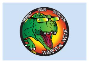 RPG_Brands_WraptorWear