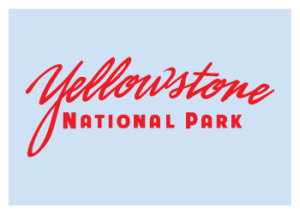 RPG_Brands_YellowstoneNP