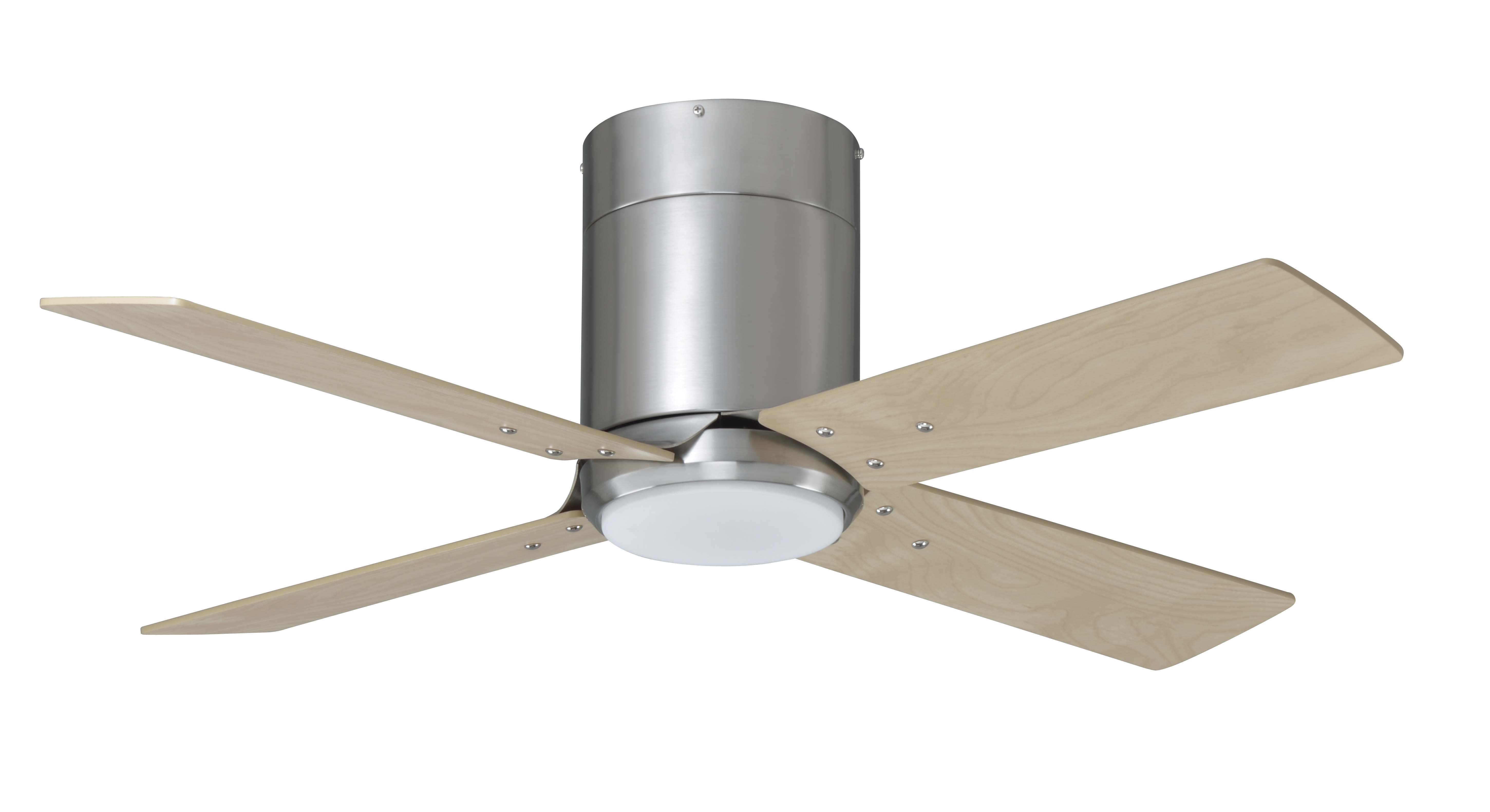 Ceiling Fans With Good Lighting 4 Blade 42