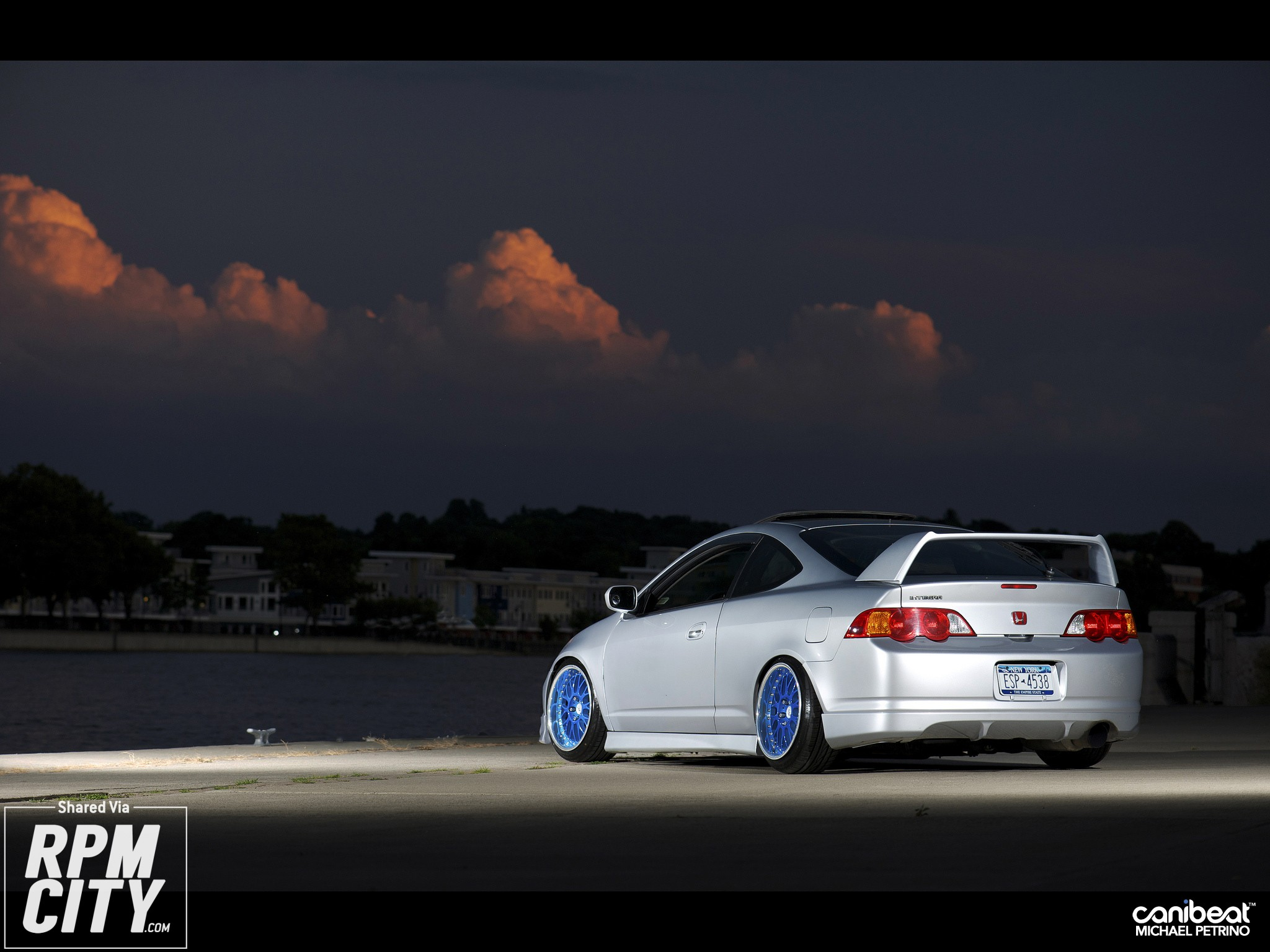 Rc Drift Cars Wallpaper How Many Quot Likes Quot For This Hellaflush Rsx Rpm City
