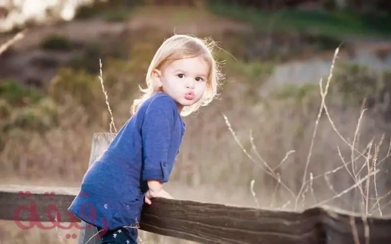 Cute Baby Boy And Girl Hd Wallpapers تحميل صور اطفال من اروع صور الأطفال حول العالم مجلة رقيقة