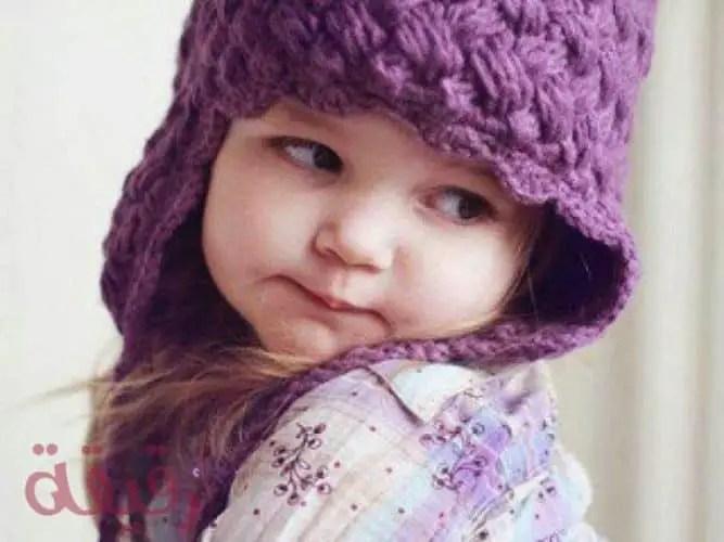 Cute Twins Baby Hd Wallpaper تحميل صور اطفال من اروع صور الأطفال حول العالم مجلة رقيقة