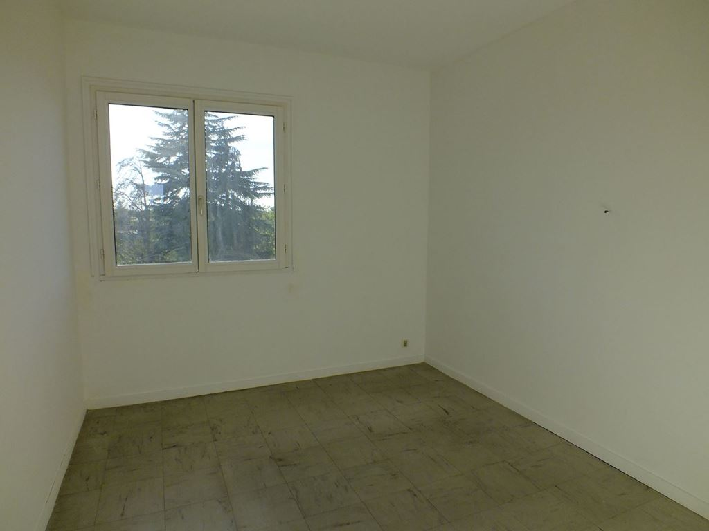 Annonce Immobilier Appartement Vente Appartement Bergerac 43900 Richard Robert Immobilier