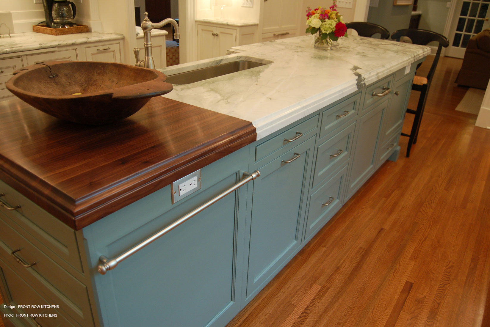 How To Waterproof Wood Countertop Raging River Gallery Of Wood Counter Solutions