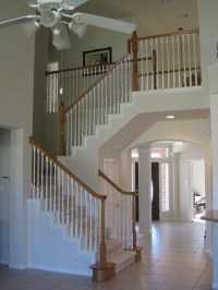 Reduced  $219,000  25819 Sarah Springs Ct, Spring, TX ...