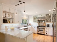 beautiful kitchens: eat your heart out (part two ...