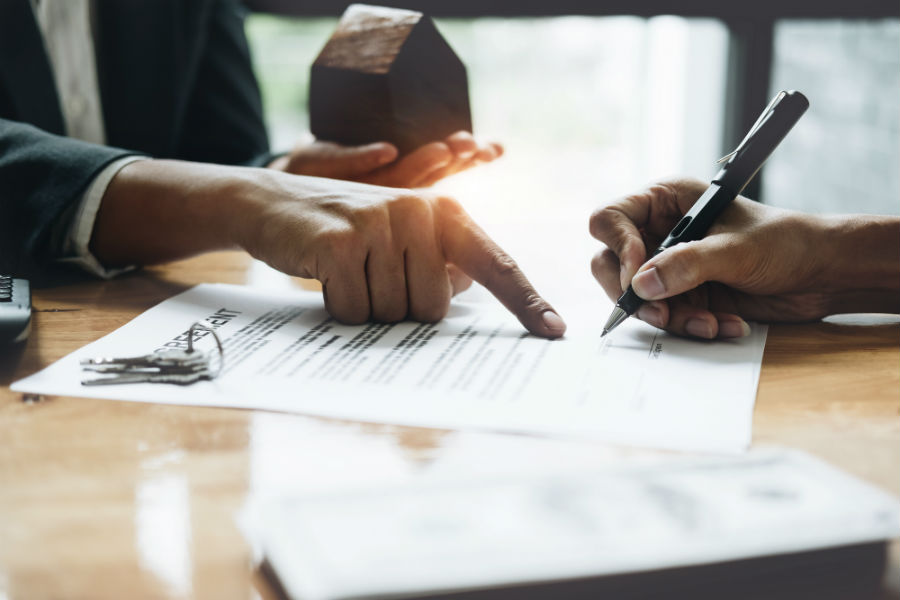 Protect Your Business with Workplace Agreements RRS Firm
