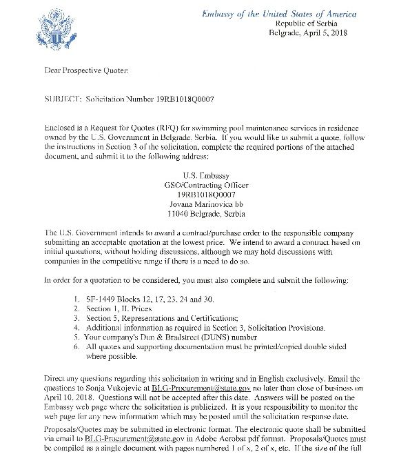 19RB1018Q0007-invitation-letter US Embassy in Serbia