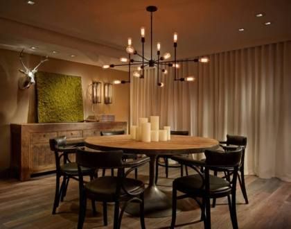 chicago-meets-fort-lauderdale-dining-room