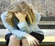 ¿Cómo salir de la depresión?