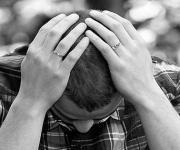 Qué hacer si está deprimido