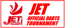 JET-DARTS-TOURNAMENT