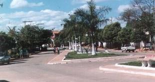 Guaraciama-2-584x330