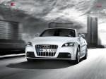 Audi A Desktop Wallpaper