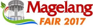 Magelang Fair 2017