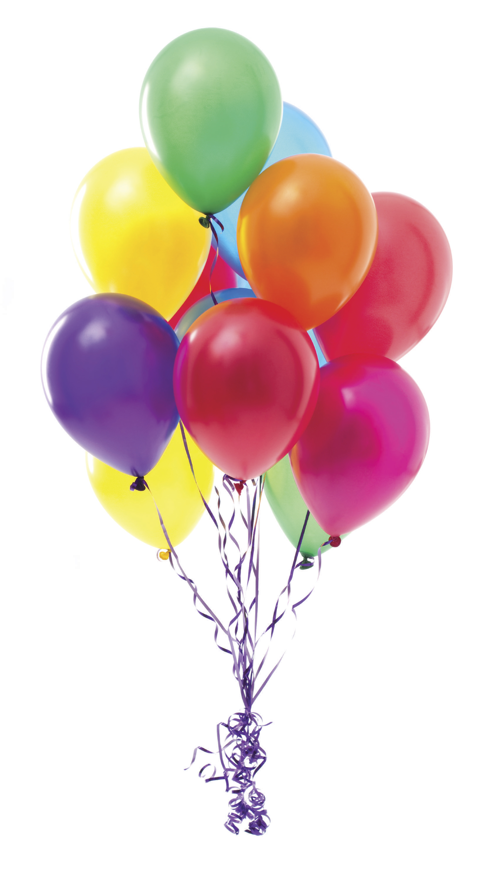 Ballons Balloons Rsvp Food And Party Outlet