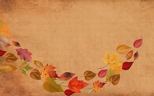 Wallpaper For Ipad Fall Downloads Rsw