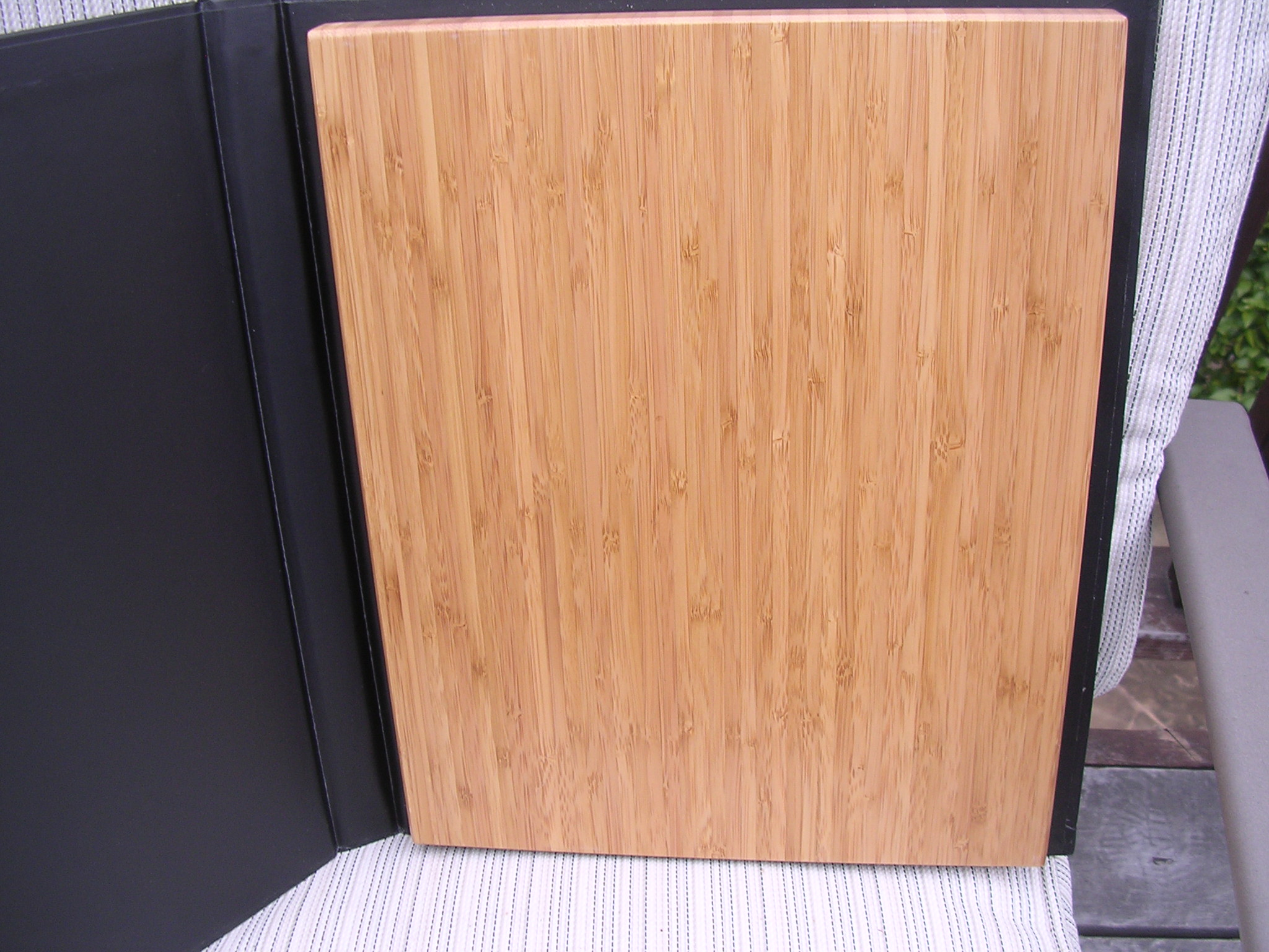 Kitchen Cabinet Door Prices 4h Bamboo Flat Panel Kitchen Cabinets Photo Album
