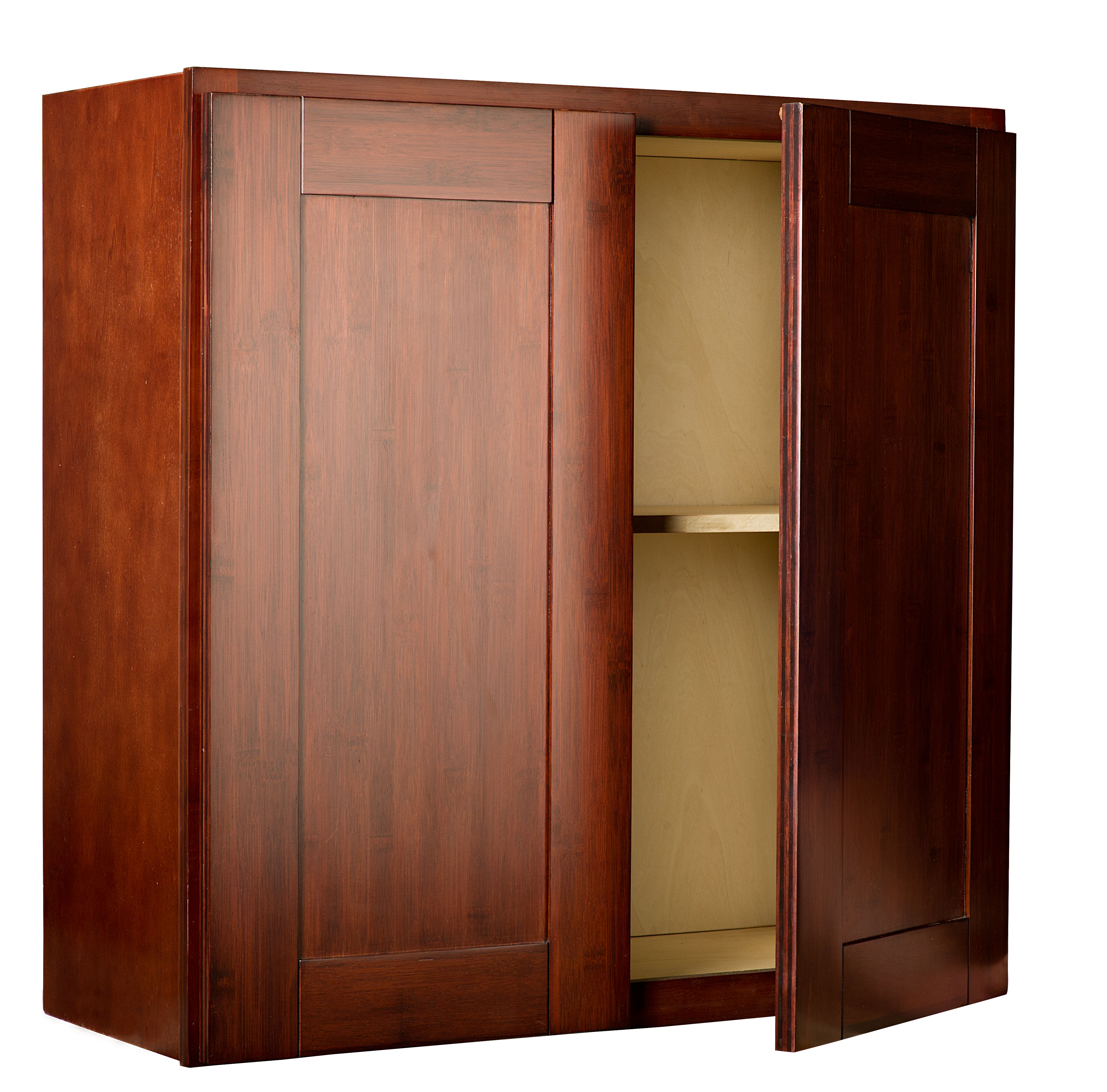 Kitchen Cupboard Doors Online The Beauty Of Bamboo Rta Cabinets Rta Kitchen Cabinets