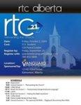 RTC Alberta