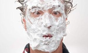 shaving-585_10238a