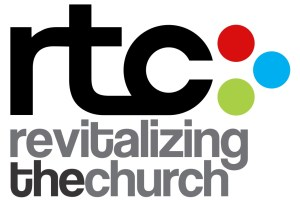 RTC_Logo_2014-JPG-CLR
