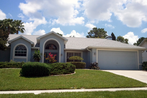 Florida Home Insurance Online Quote