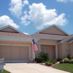 homeowners-insurance-rates-florida.jpg