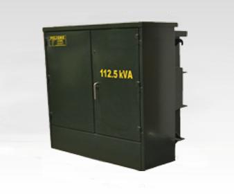 pedestal-monofasico-112.5kva