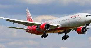 boeing-777-300-rossiya-russian-airlines