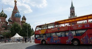city-sightseeing-moscow