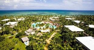Catalonia Hotels & Resorts инвестирует $20 млн. в отели Доминиканы