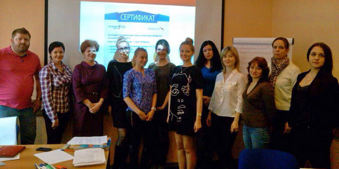 «Пулково-Сервис Тур» подарит турагентам авиабилеты в Болгарию