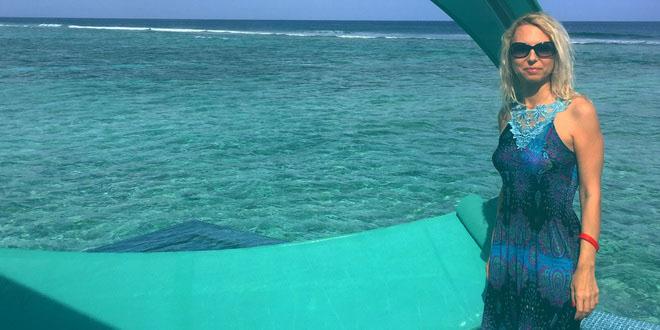 sky-club-maldives