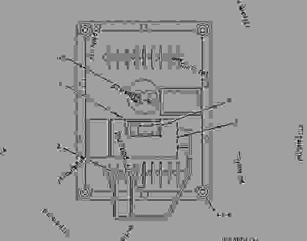 2005 arctic cat 400 wiring diagram free image about wiring diagram
