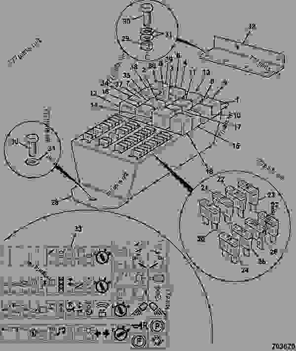 Fiat 600 Tractor Wiring Diagram Wiring Diagram