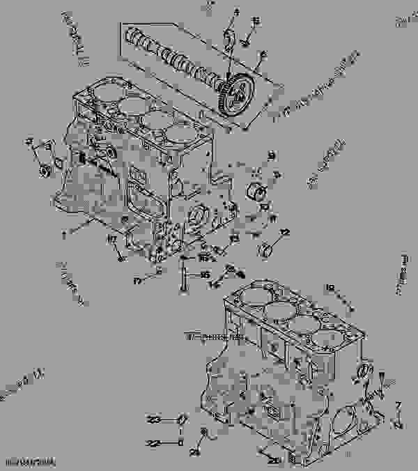 2007 jeepmander fuse box diagram