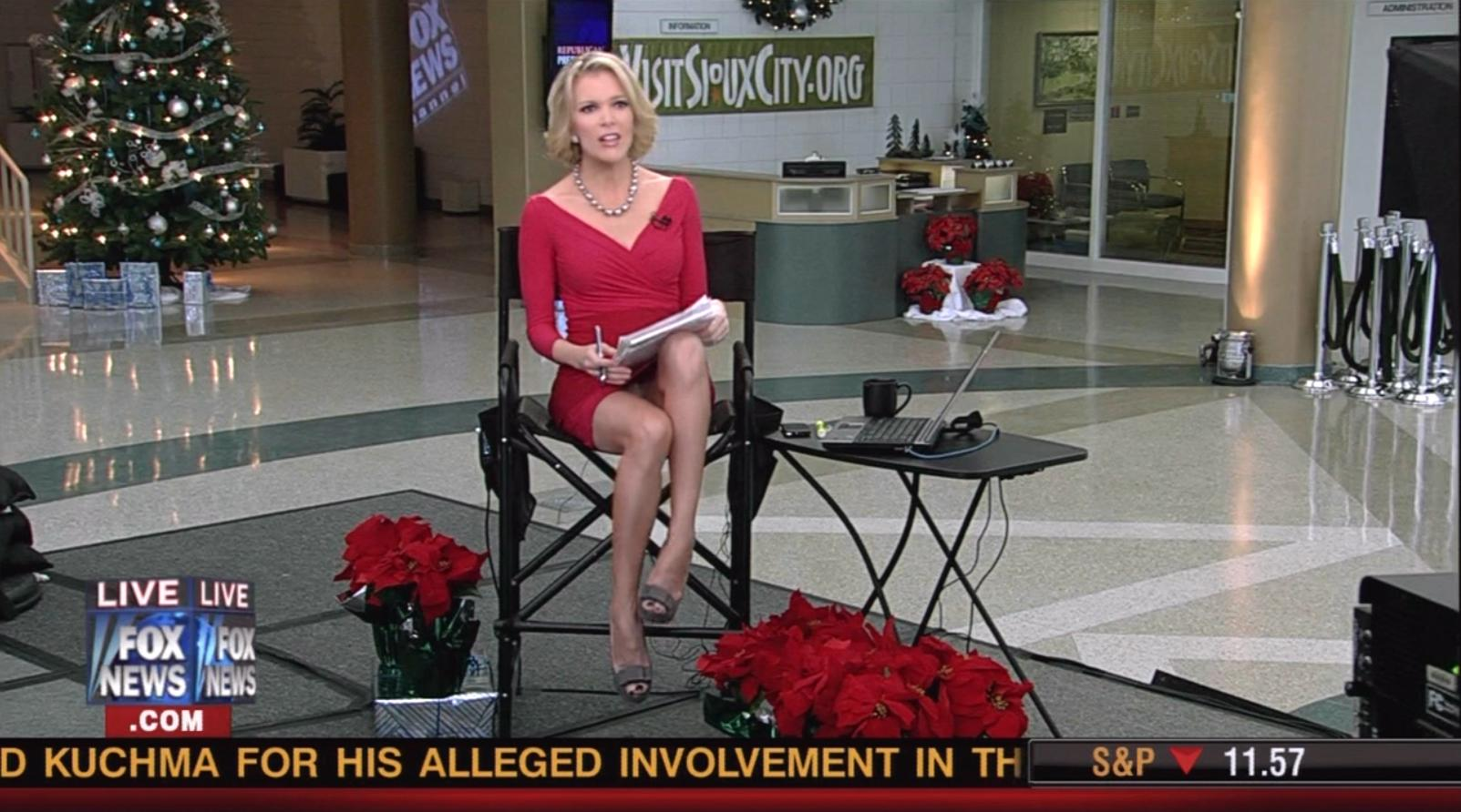 megyn kelly news pictures and videos tmz com 3