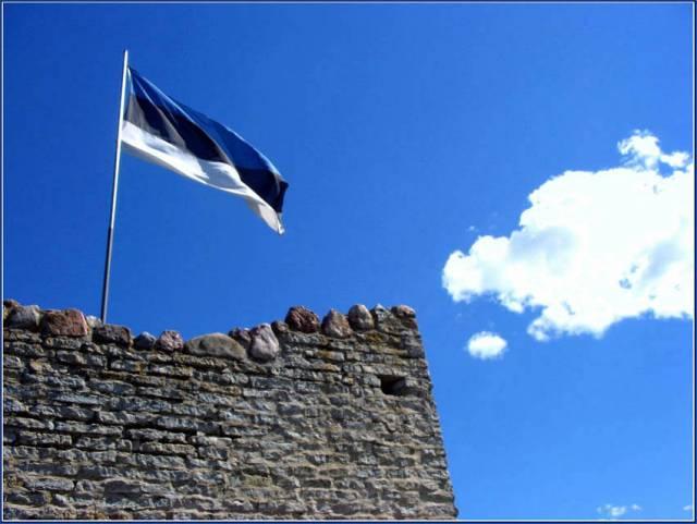 estonia1