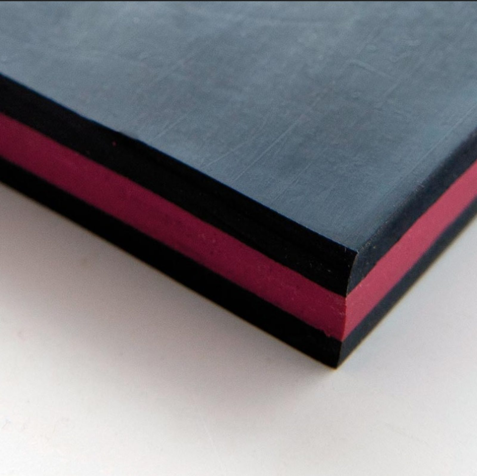 Isolerende Latex Isolerende Onderdakplaten Alles Over Rubber