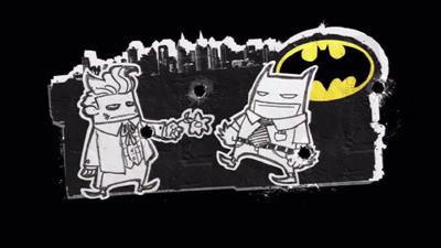-Gotham-City-Impostors-