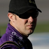 NSCS: An Unrestricted Interview With Matt Kenseth