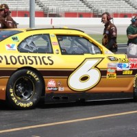 UPS Extends NASCAR Partnership; Shifts To Associate Sponsor With Roush Fenway Racing