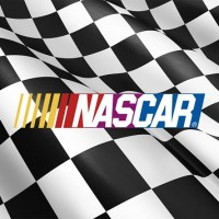 No. 14 NASCAR Sprint Cup Series Team; No. 3 & No. 18 NASCAR Nationwide Series Teams Penalized For Infractions At Daytona