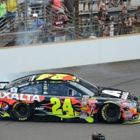 NSCS: The Triple Edged Sword Rules Fort Brickyard